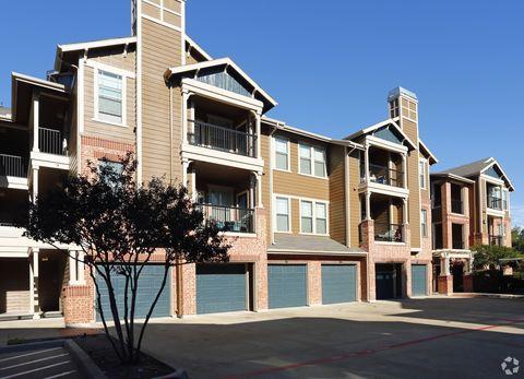 Oak Cliff Dallas TX Apartments For Rent