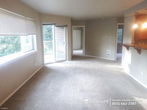 Photo of 9090 Ravenna Ave Ne Unit 201, Seattle, WA 98115