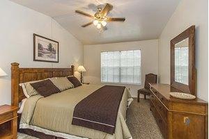 Apartments for Rent at 16500 Henderson Pass, San Antonio, TX ...