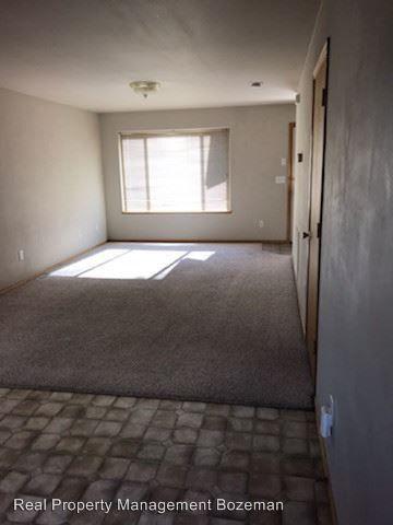 Photo Of 94 9th St Unit A D Belgrade Mt 59714 Apartment For Rent