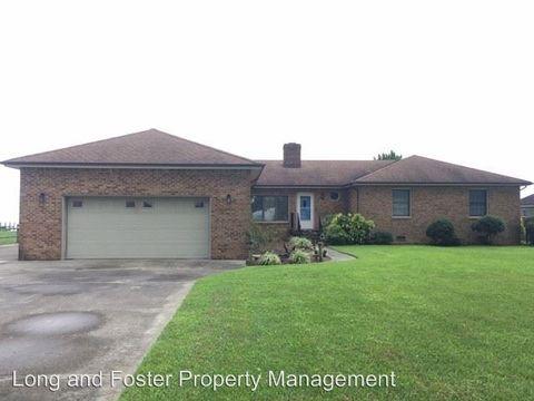 Photo of 174 Baxter Estates Rd, Moyock, NC 27958