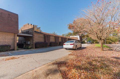 Photo of 10 Poinsett Ave Apt G, Greenville, SC 29601