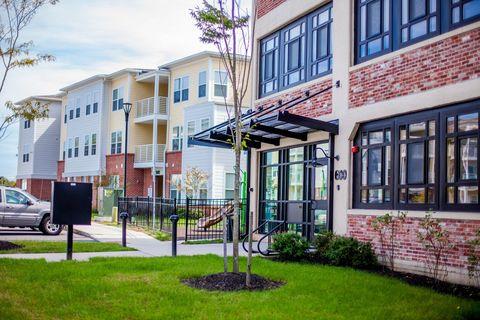 Photo of 505 Mitchell Ave, Burlington, NJ 08016