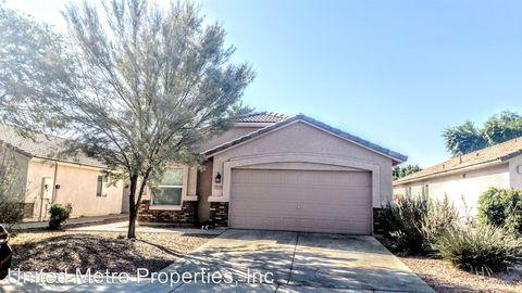 13039 W Monterey Way, Avondale, AZ 85392