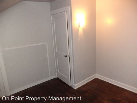 Photo of 217 N 1st St, Olean, NY 14760