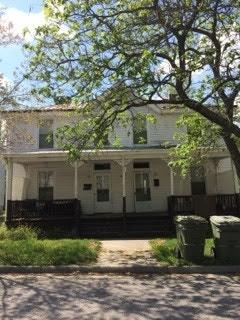 207 South Virginia Street Apt B