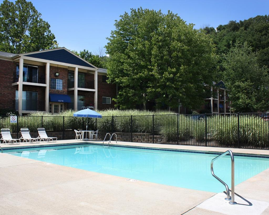columbia township oh apartments for rent