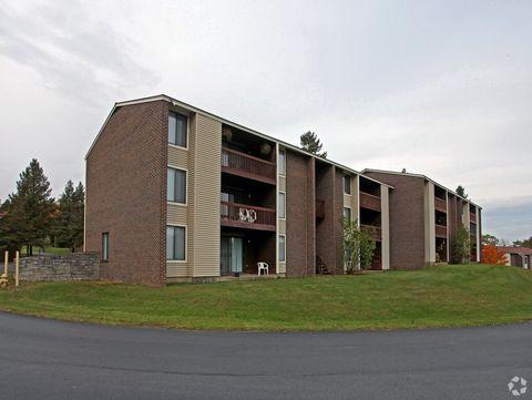 Photo of 5100 Highbridge St, Fayetteville, NY 13066