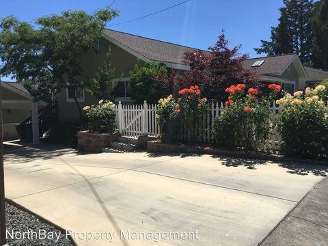 518 Reed Ct, Healdsburg, CA 95448