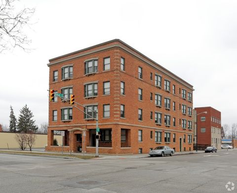 Photo of 501 W Washington St, South Bend, IN 46601