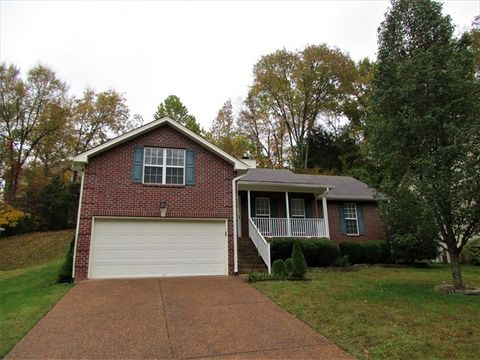 Photo of 1335 Georgetown Dr, Old Hickory, TN 37138