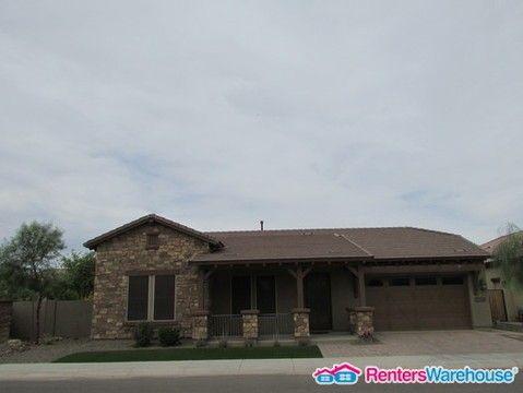 3104 E Half Hitch Pl, Phoenix, AZ 85050