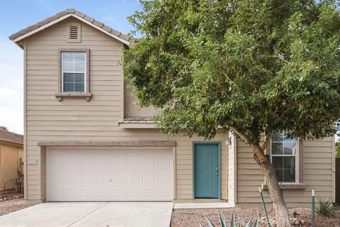 Photo of 40480 N Scott Way, San Tan Valley, AZ 85140