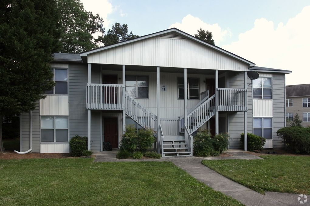 9 Summertree Ln Greensboro Nc 27406 Realtor Com