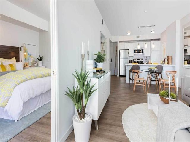 643 Avenida Sevilla, Laguna Woods, CA 92637 - Home for Rent ...