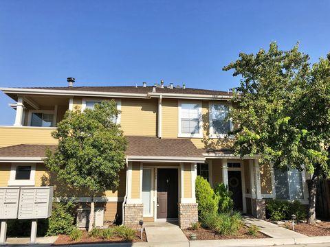 388 Castlemaine Ct, San Jose, CA 95136