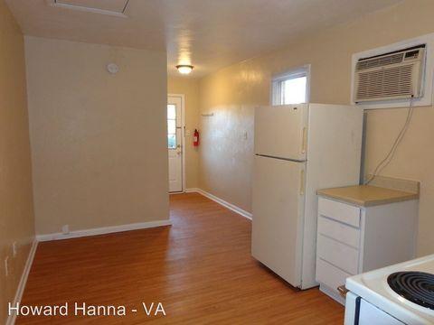 Photo of 9616 1st Bay St, Norfolk, VA 23518