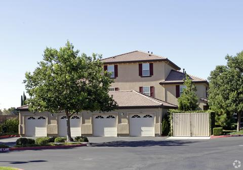 315 MT Oso Ave, Tracy, CA 95376