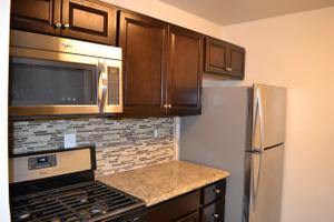 Photo: Willow Lake Apartment Homes; 13010 Old Stage Coach Rd, Laurel, MD