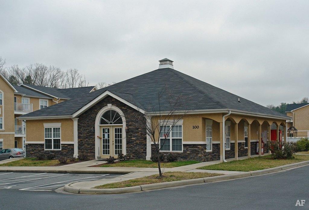 Rooms For Rent Near Salisbury Nc