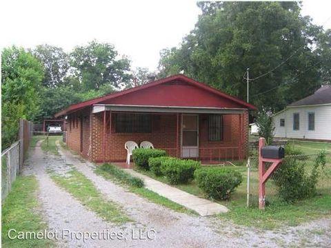 12 Pine St, Montgomery, AL 36110