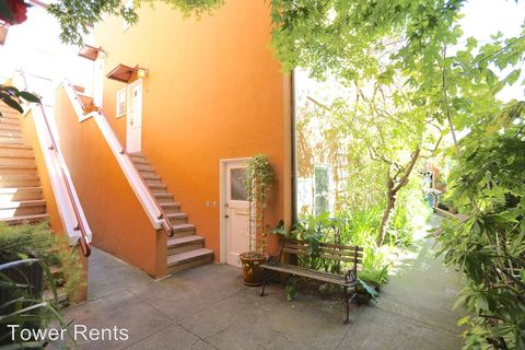 Homes For Rent See all in San Francisco  CA. Apartments for Rent  Condos and Home Rentals   Rental Home