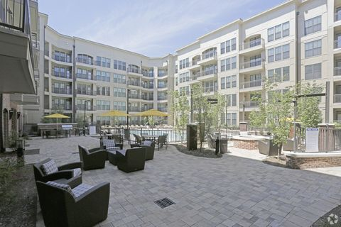 Southern Side, Greenville, SC Apartments for Rent - realtor.com®