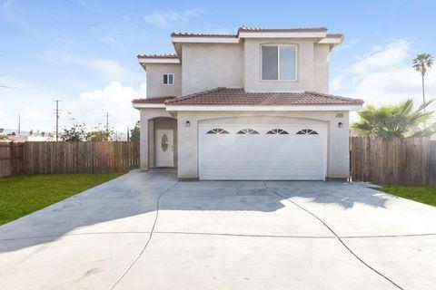 Photo of 636 S Pico Ave, San Jacinto, CA 92583