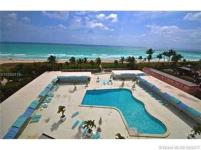 Collins Ave Apt C Miami Beach Fl