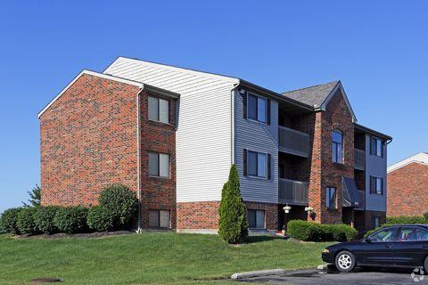 Photo of 2070 Breckenridge Rd, Findlay, OH 45840