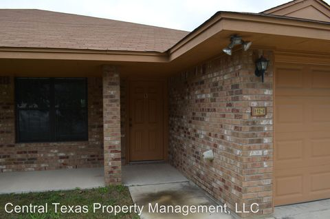 Photo of 912 Rebecca Ln, Harker Heights, TX 76548