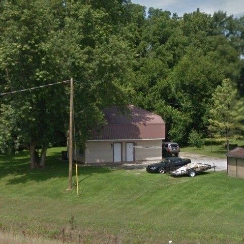 Photo of 306 N Arnold St Apt A, Delphi, IN 46923