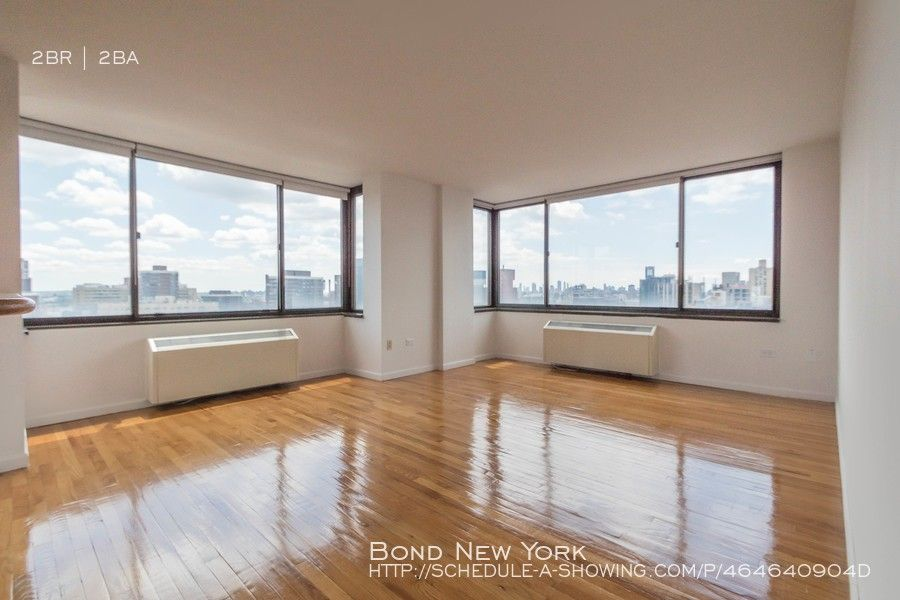 344 Third Ave Unit 22 D, New York, NY 10010