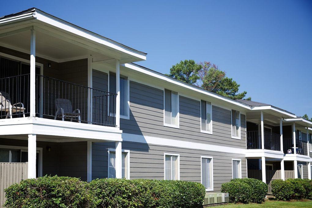 1449 Richland Rd, Auburn, AL 36832