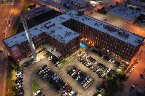 Photo of 1531 S 8th St, Saint Louis, MO 63104