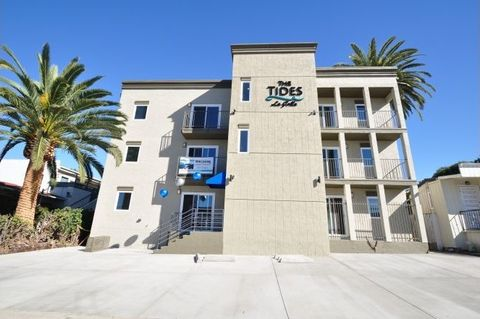 La Jolla Ca Apartments For Rent Realtorcom