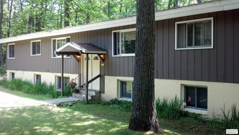 Photo of 8001 Sunset Ave Apt 1, Lake Tomahawk, WI 54539
