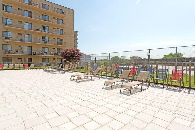 41 central ave passaic nj 07055 for 14 overlook terrace nutley nj