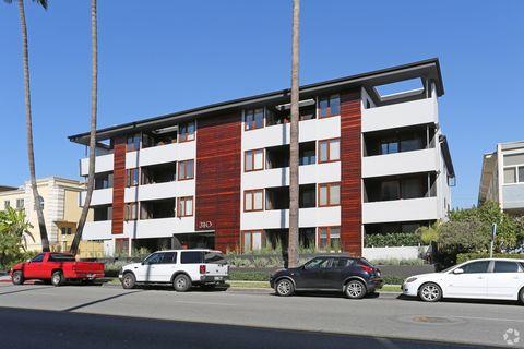 310 N Crescent Dr, Beverly Hills, CA 90210