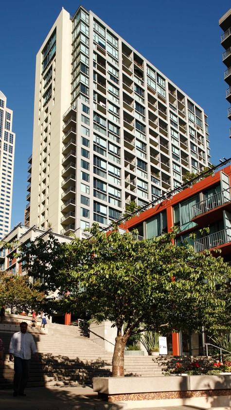 Downtown seattle seattle wa apartments for rent Downtown seattle apartments