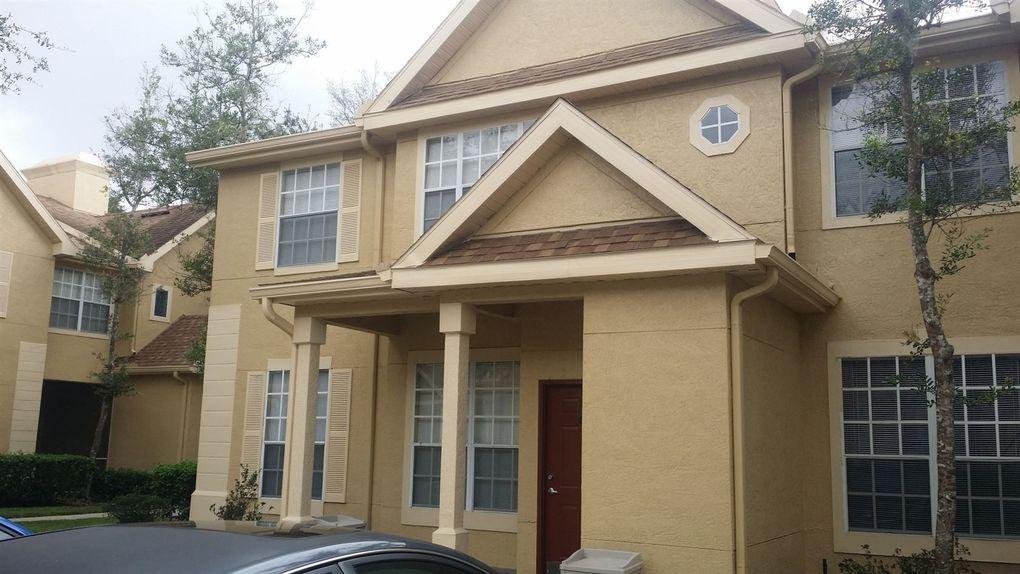Altamonte Springs Property For Sale