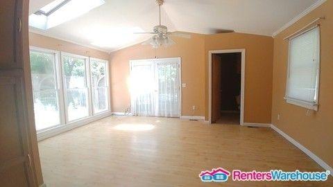 1032 Casa Dr, Clarkston, GA 30021