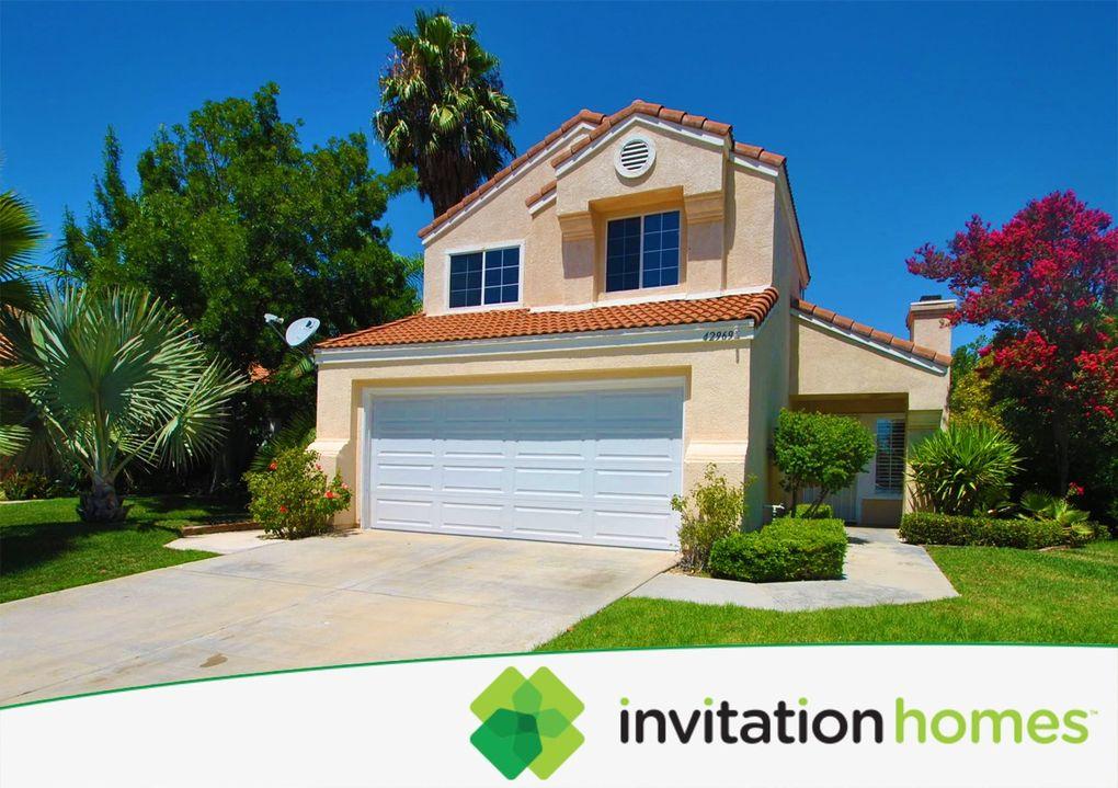 42969 Corte Cabrera, Riverside, CA 92592