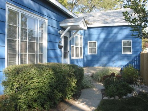 Photo of 423 W Lasalle Ave, South Bend, IN 46601