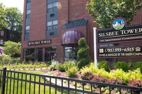 67 Silsbee St, Lynn, MA 01901