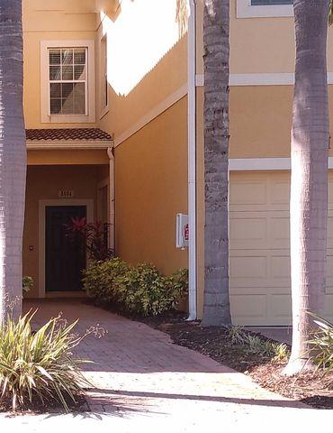 Photo of 8094 Moonstone Dr, Sarasota, FL 34233