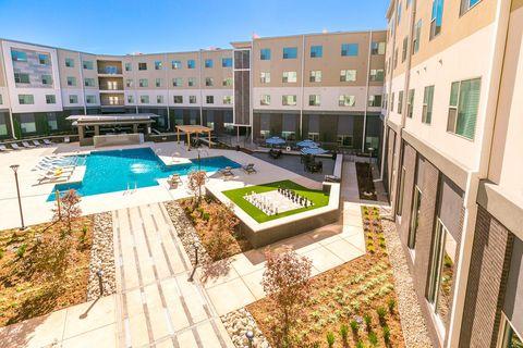 Bradford Park, Edmond, OK Apartments for Rent - realtor.com®