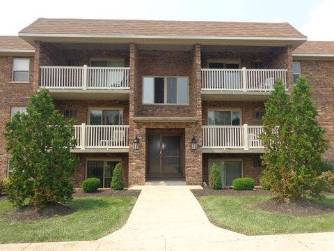 Photo of 148 Grace Ct, Fort Mitchell, KY 41017