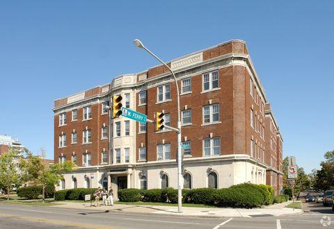 Remarkable Elmwood Village Buffalo Ny Apartments For Rent Realtor Com Beutiful Home Inspiration Semekurdistantinfo
