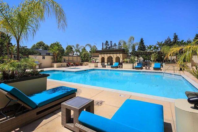 470 Saratoga Ave, San Jose, CA 95129 - realtor.com®